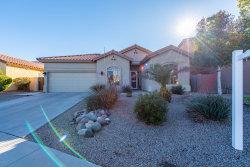 Photo of 4329 W Summerside Road, Laveen, AZ 85339 (MLS # 6020795)