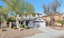 Photo of 4372 W Alta Vista Road, Laveen, AZ 85339 (MLS # 6020889)