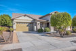 Photo of 16738 W Jackson Street, Goodyear, AZ 85338 (MLS # 6020900)
