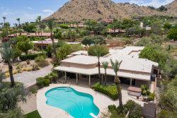 Photo of 7824 N 47th Street, Paradise Valley, AZ 85253 (MLS # 6020957)