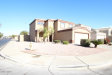 Photo of 12430 W Valentine Avenue, El Mirage, AZ 85335 (MLS # 6021121)