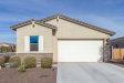 Photo of 21398 W Holly Street, Buckeye, AZ 85396 (MLS # 6021138)
