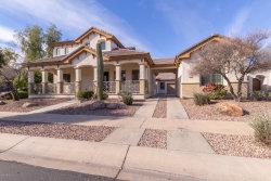 Photo of 136 N Parkview Lane, Litchfield Park, AZ 85340 (MLS # 6021141)