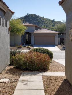 Photo of 18630 W Sunrise Drive, Goodyear, AZ 85338 (MLS # 6021194)