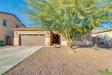Photo of 17156 W Echo Lane, Waddell, AZ 85355 (MLS # 6021336)