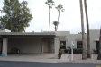 Photo of 641 S Desert Flower Drive, Mesa, AZ 85208 (MLS # 6021343)