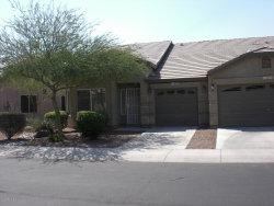 Photo of 16707 S 23rd Street, Phoenix, AZ 85048 (MLS # 6021352)