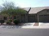 Photo of 16707 S 23rd Street, Phoenix, AZ 85048 (MLS # 6021352)