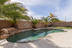Photo of 13823 W Luke Avenue, Litchfield Park, AZ 85340 (MLS # 6021369)