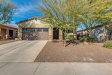 Photo of 17162 W Butler Avenue, Waddell, AZ 85355 (MLS # 6021372)
