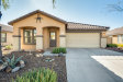 Photo of 25719 W Burgess Lane, Buckeye, AZ 85326 (MLS # 6021422)