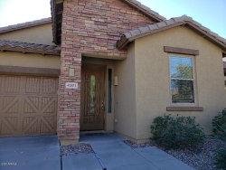 Photo of 4321 W Powell Drive, New River, AZ 85087 (MLS # 6021507)