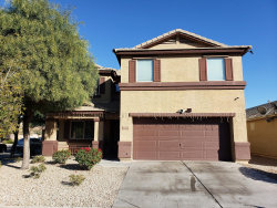 Photo of 3325 S 89th Avenue, Tolleson, AZ 85353 (MLS # 6021552)