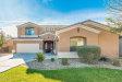Photo of 10959 W Madison Street, Avondale, AZ 85392 (MLS # 6021558)