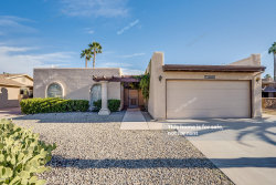 Photo of 26437 S New Town Drive, Sun Lakes, AZ 85248 (MLS # 6021617)