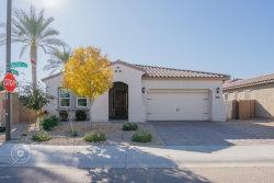 Photo of 14607 W Pasadena Avenue, Litchfield Park, AZ 85340 (MLS # 6021631)