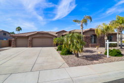 Photo of 5916 N 131st Drive, Litchfield Park, AZ 85340 (MLS # 6021707)