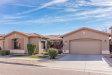 Photo of 5317 W Bowker Street, Laveen, AZ 85339 (MLS # 6021750)