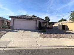 Photo of 226 S 89th Street, Mesa, AZ 85208 (MLS # 6021756)