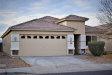 Photo of 10192 N 116th Lane, Youngtown, AZ 85363 (MLS # 6021864)