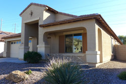 Photo of 9335 W Heber Road, Tolleson, AZ 85353 (MLS # 6021871)