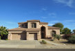 Photo of 2631 S Leonard Place, Chandler, AZ 85286 (MLS # 6021927)
