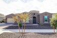 Photo of 20063 E Maya Road, Queen Creek, AZ 85142 (MLS # 6021956)