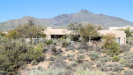 Photo of 9915 E Palo Brea Drive, Scottsdale, AZ 85262 (MLS # 6021978)