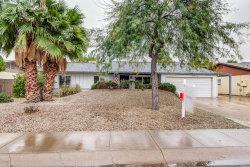 Photo of 8837 E Lupine Avenue, Scottsdale, AZ 85260 (MLS # 6021981)