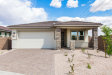 Photo of 21971 S 203rd Place, Queen Creek, AZ 85142 (MLS # 6022298)