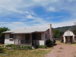 Photo of 3798 N Ellison Drive, Pine, AZ 85544 (MLS # 6022311)