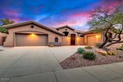 Photo of 41915 N Golf Crest Road, Anthem, AZ 85086 (MLS # 6022348)