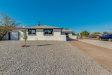 Photo of 3112 N 43rd Drive, Phoenix, AZ 85031 (MLS # 6022377)