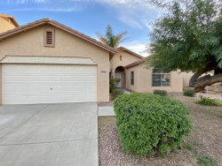 Photo of 12749 W Charter Oak Road, El Mirage, AZ 85335 (MLS # 6022467)