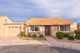 Photo of 400 Leisure World --, Mesa, AZ 85206 (MLS # 6022508)
