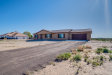 Photo of 30619 W Mckinley Street, Buckeye, AZ 85396 (MLS # 6022520)