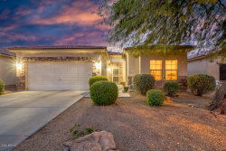Photo of 15609 N Poppy Street, El Mirage, AZ 85335 (MLS # 6022544)