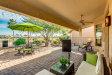Photo of 3697 N 162nd Lane, Goodyear, AZ 85395 (MLS # 6022595)