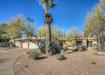 Photo of 1700 E Staghorn Lane, Carefree, AZ 85377 (MLS # 6022599)