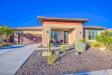 Photo of 13202 W Skinner Drive, Peoria, AZ 85383 (MLS # 6022609)