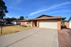 Photo of 3822 S Siesta Lane, Tempe, AZ 85282 (MLS # 6022627)