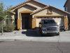 Photo of 7207 S 38th Drive, Phoenix, AZ 85041 (MLS # 6022630)