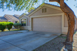 Photo of 13021 W Saint Moritz Lane, El Mirage, AZ 85335 (MLS # 6022717)