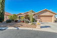 Photo of 14700 W Piccadilly Road, Goodyear, AZ 85395 (MLS # 6022726)