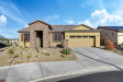 Photo of 16553 S 175th Drive, Goodyear, AZ 85338 (MLS # 6022735)