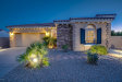Photo of 18471 W Carol Avenue, Waddell, AZ 85355 (MLS # 6022759)