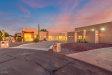 Photo of 5311 N 130th Avenue, Litchfield Park, AZ 85340 (MLS # 6022803)