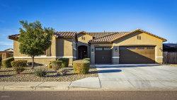 Photo of 5520 N 184th Lane, Litchfield Park, AZ 85340 (MLS # 6022867)