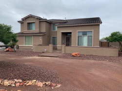 Photo of 3314 N Mansfield Drive, Litchfield Park, AZ 85340 (MLS # 6022906)