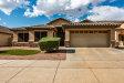 Photo of 6116 N 124th Drive, Litchfield Park, AZ 85340 (MLS # 6022942)